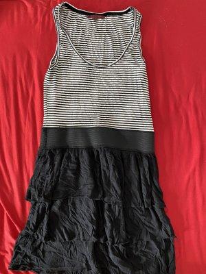 Preview Kleid Gr. M