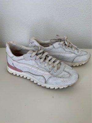 Prima Base Sneaker