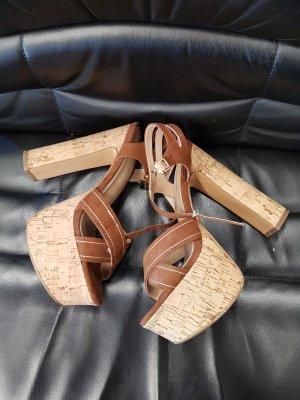 Prima Donna Sommer Schuhe