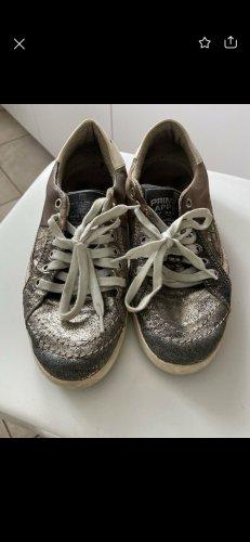 Primabase Sneaker