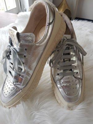 Primabase Sneaker Damen