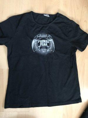 Primal fear tshirt