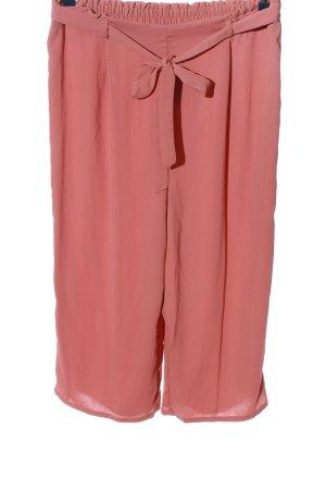 Primark 3/4-Hose pink Casual-Look