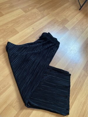 Primark 7/8 Length Trousers black