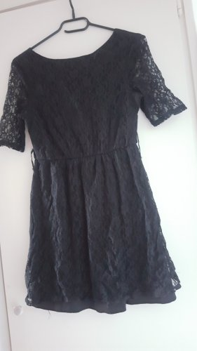 primark atmosphere sexy  Kleid minikleid