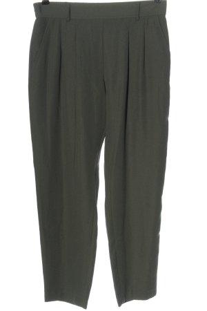 Primark Baggy Pants khaki casual look