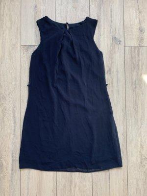 Primark – blau Kleid – EUR 36
