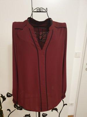 Primark-Bluse-Größe 38