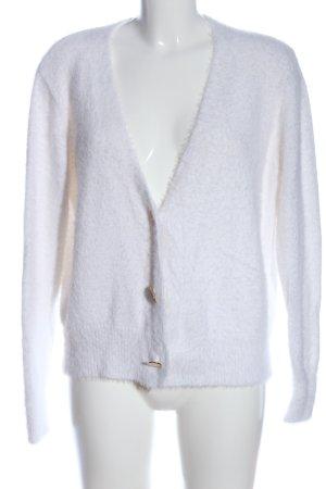 Primark Cardigan white casual look