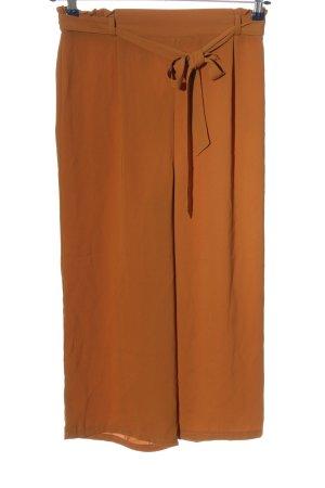 Primark Culottes braun Casual-Look
