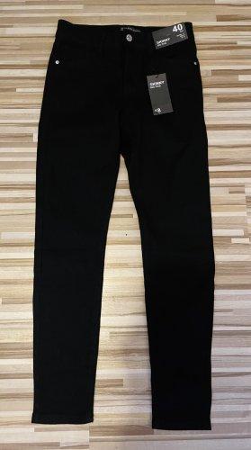 Primark Jeans skinny nero