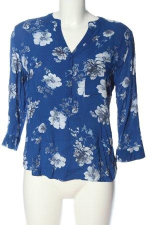 Primark Blusa-camisa estampado floral look casual