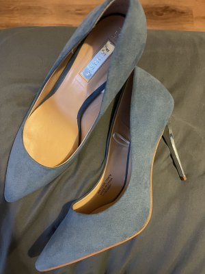 Primark High Heels