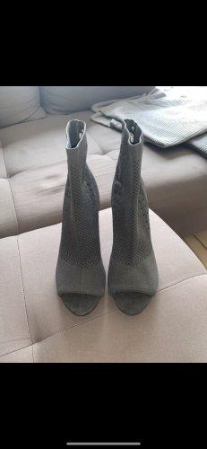 Primark High heels gr.38