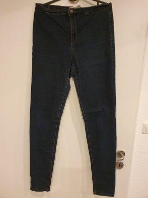 Primark High waist Jeans