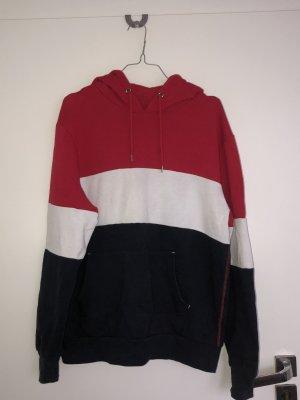 Primark Long Sweater multicolored