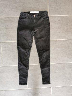 Primark Jeans schwarz