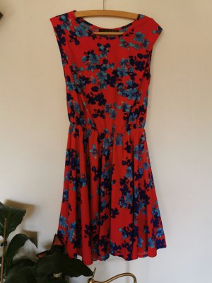 Primark Kleid