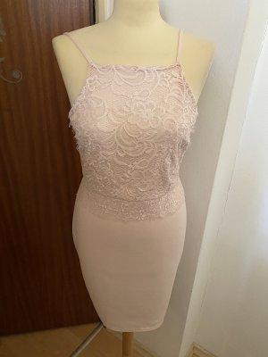 Primark Midi Kleid Bleistiftkleid Gr 40