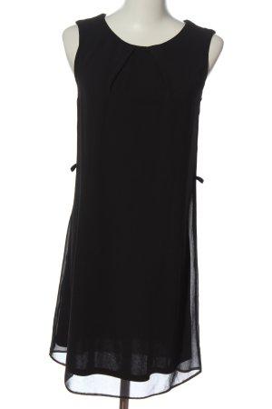 Primark Minikleid schwarz Casual-Look