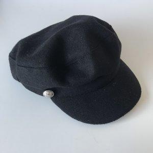 Primark Visor Cap black