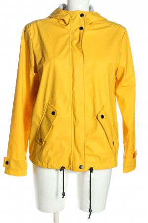 Primark Outdoor Jacket primrose casual look