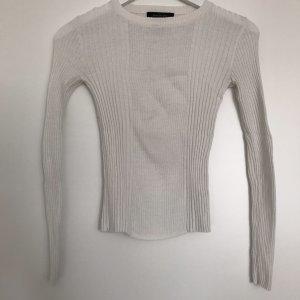 Primark Pullover Langarmshirt Größe S