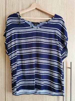 Primark Shirt