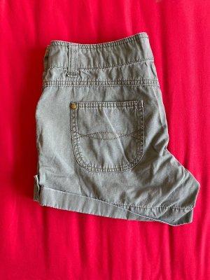 Primark Shorts / Jeans Gr. 36