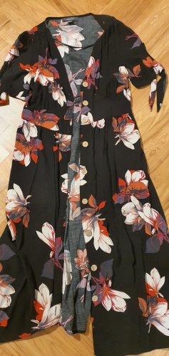 Primark Sommerkleid