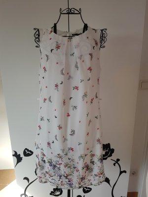 Primark-Sommerkleid-Größe 40