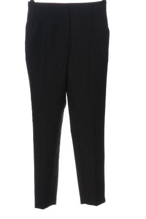 Primark Jersey Pants black casual look