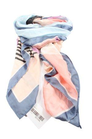 Primark Ręcznik plażowy Abstrakcyjny wzór Elegancki