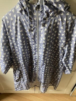 Primark super light raincoat
