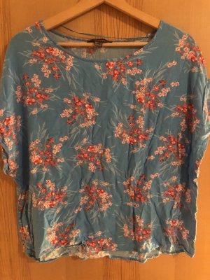 Primark T-Shirt Gr.44