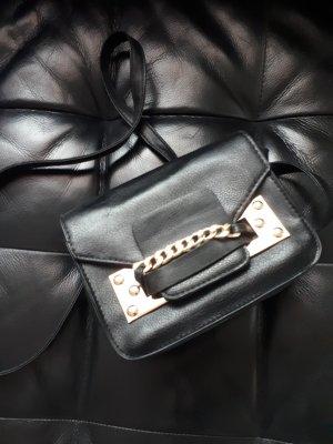 Primark Tasche