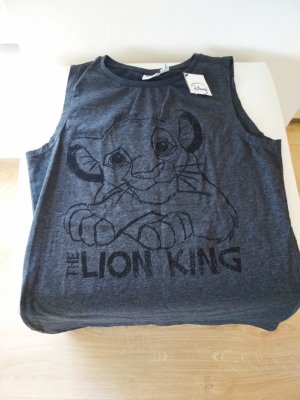 Primark The Lion King Trikot EUR 36/UK 8