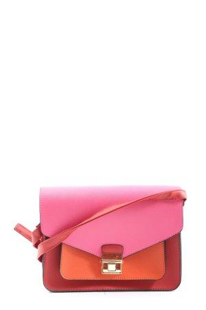 Primark Crossbody bag multicolored business style
