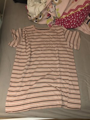 Primarkt Nachthemd zuverkaufen