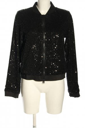 Princess goes Hollywood Blouson schwarz Casual-Look