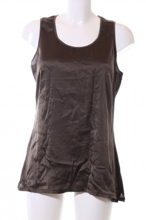 Princess goes Hollywood Camisole braun Elegant