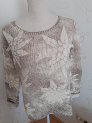 Princess goes Hollywood Pullover gr. 38 #top#