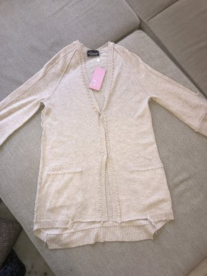 Princess Goes Hollywood Strickjacke 34 xs ungetragen Wolle Cashmere