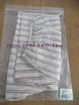 Princesse tam tam Pyjama Hose Gr. 38