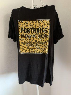 Print Shirt von Eksept!