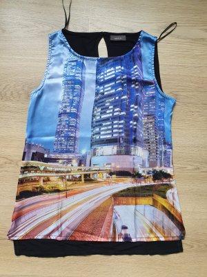 Print Shirt von Yessica