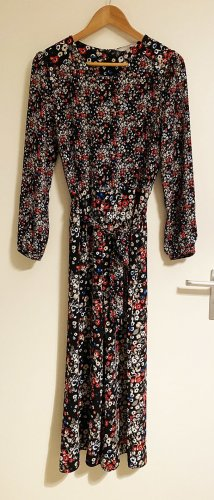 Printed Jumpsuit Debenhams