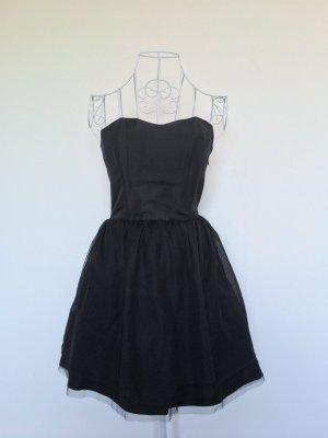 Prinzessinen Kleid