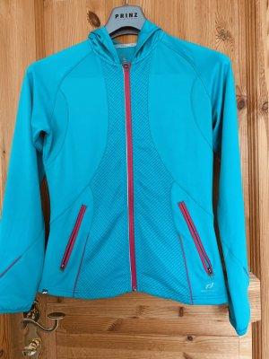 Pro Touch Sport Jacke
