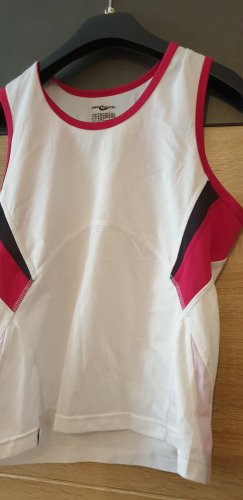 Pro Touch Sporttop Gr.36